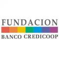 Fundacion Banco Credicoop