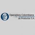 Operadora Colombiana de productos S.A.
