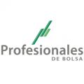 Profesionales de Bolsa