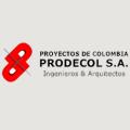 Proyectos de Colombia S.A.