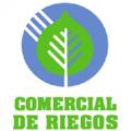 Comercial de Riegos Ltda