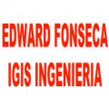 Edward Fonseca - Igis Ingenieria