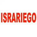 Israriego
