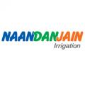 Naandan Jains Iirrigation CS Ltda