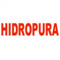 Hidropura - Equipo de sistemas purificadores para el agua