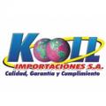 Koll Importaciones S.A.