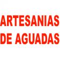 Artesanias de Aguadas