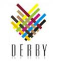 Artesanias y sombreria Derby