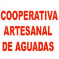 Cooperativa Artesanal de Aguadas