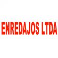 Enredajos Ltda