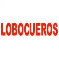Lobocueros