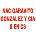 NAC Garavito Gonzslez y Cia S en CS