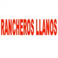 Rancheros Llanos