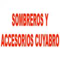 Sombreros y Accesorios Cuyabro