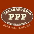 Talabarteria PPP Ltda