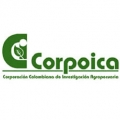 Corporacion Colombiana de Investigacion Agropecuaria Corpoica