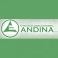 Organización Edtorial Andina ltda