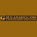 Suganado.com E.U