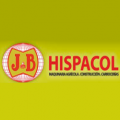 JB Hispacol