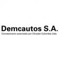 Demcautos S.A.