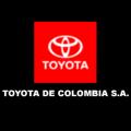 Toyota de Colombia S.A.