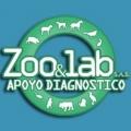 Zoolab S.A.S