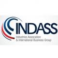 INDASS & IB GROUP