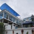 Hotel Posada Campestre la Buena Vida - Fusagasugá