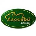 ASOCEBU Asociación Colombiana de Criadores de Ganado Cebú
