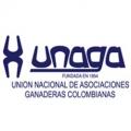 UNAGA Unión  Nacional  De  Asociaciones Ganaderas  Colombianas