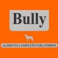 Bully Concentrado para perros
