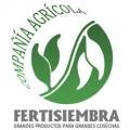 Compañía Agrícola Fertisiembra