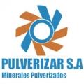 Pulverizar S.A Minerales Pulverizados