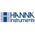 Hanna instruments, equipos de medicion y control para suelos, fertilizantes y aguas.