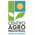 Centro Agroindustrial Sabana de Occidente