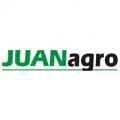 JUANagro Distribuidor Mayorista de Insumos Agro-Veterinarios