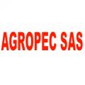 AGROPEC SAS