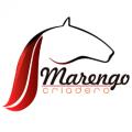 Criadero Marengo
