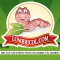 Lombricol