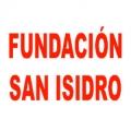 Fundación San Isidro
