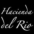 Hacienda del Rio S.A.
