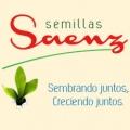 Semillas Saenz S.A.S