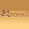 Servimarcas Ochoa E.U.