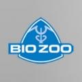 Bio Zoo SA de CV