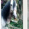 Libro de caballos