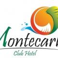 Club Hotel Montecarlo