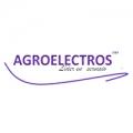 Agroelectros