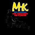 MHK Más humanos, más responsables con el planeta