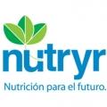 Nutryr S.A. – Nutrición para el futuro