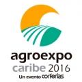Agroexpo Caribe